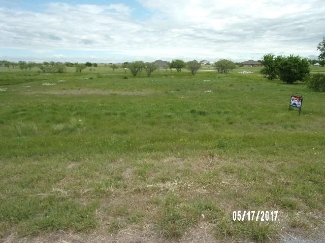 Lot 36 SW Pecan Meadows, Lawton, OK 73505 (MLS #150053) :: Pam & Barry's Team - RE/MAX Professionals