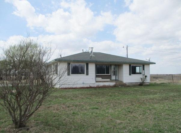 4771 SW Quanah Rd, Cache, OK 73527 (MLS #150284) :: Pam & Barry's Team - RE/MAX Professionals