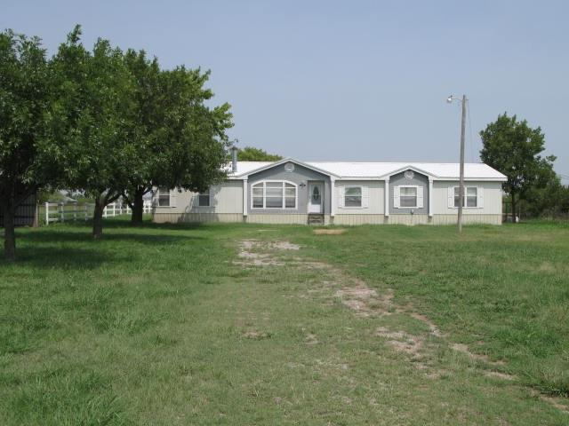 145 Saddleblanket Dr, Indiahoma, OK 73502 (MLS #151584) :: Pam & Barry's Team - RE/MAX Professionals