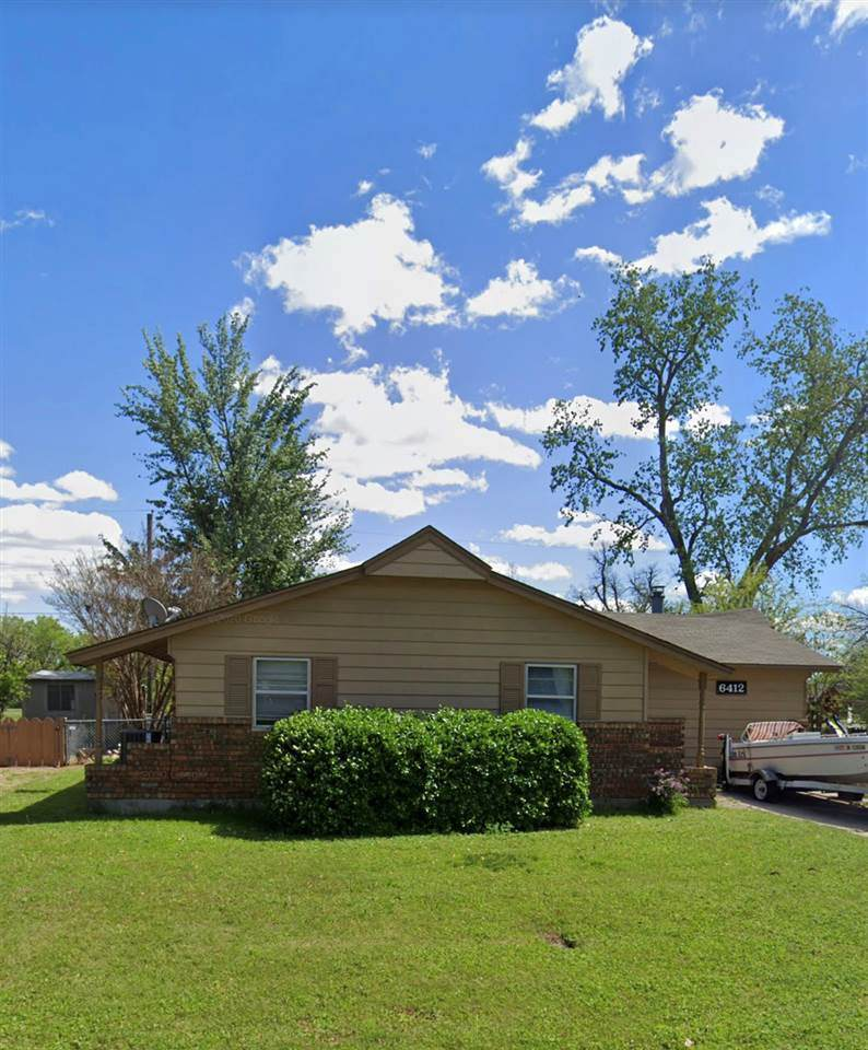 6412 Columbia Ave - Photo 1