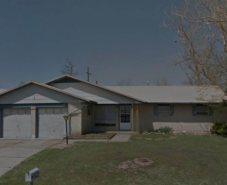 5705 Ash Ave - Photo 1