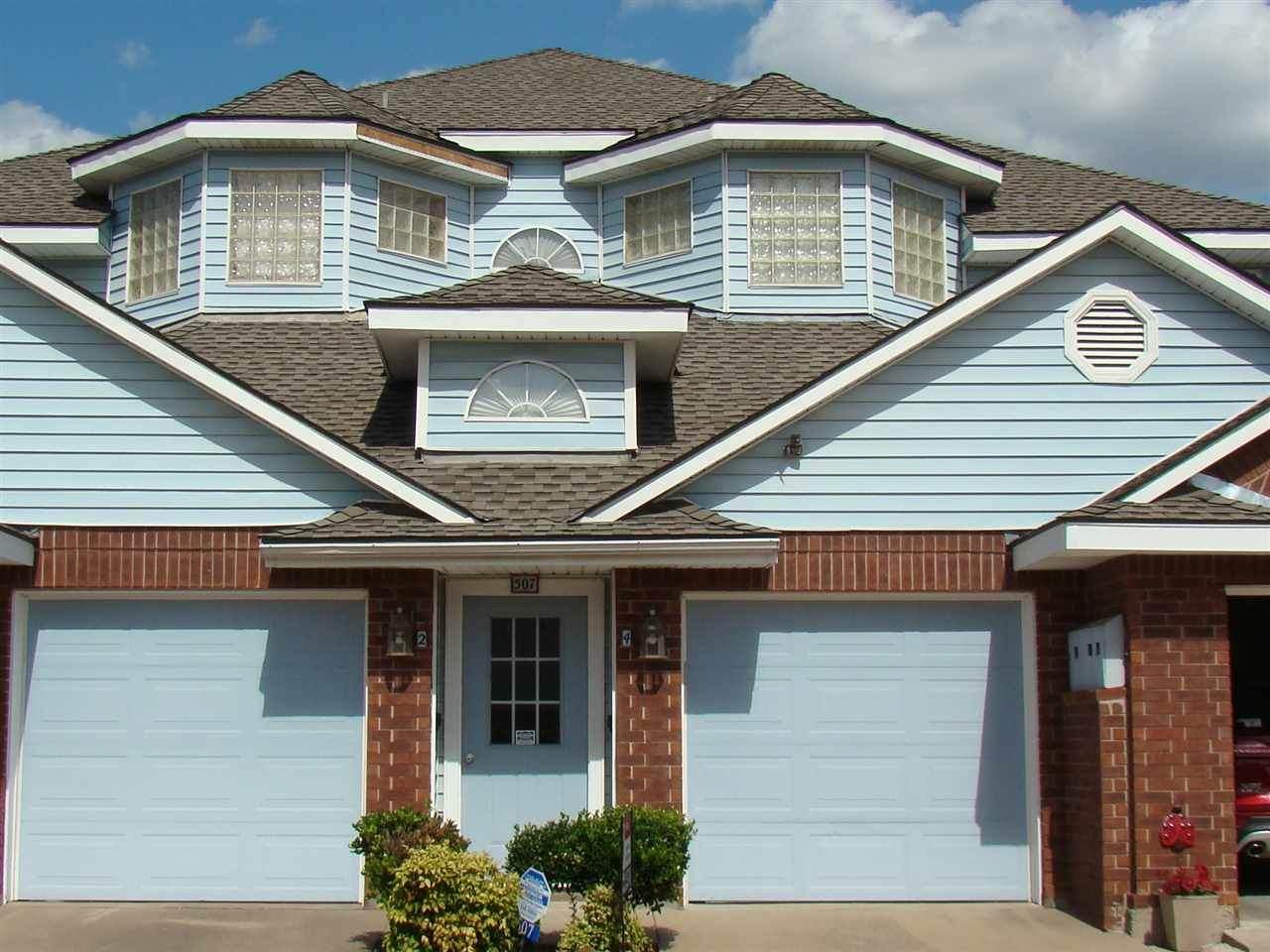 507 Fairway Villa Pl Unit #4 - Photo 1