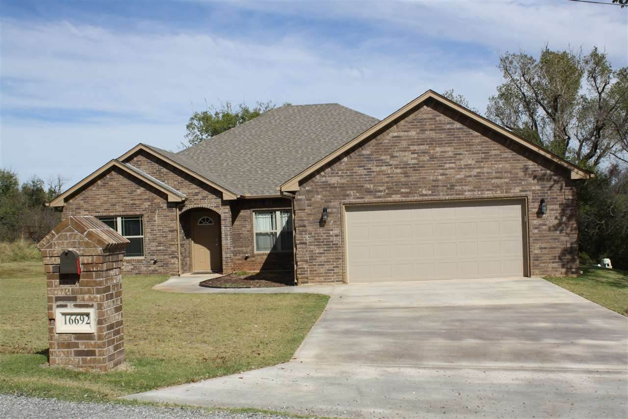 16692 Meers Porter Hill Rd - Photo 1