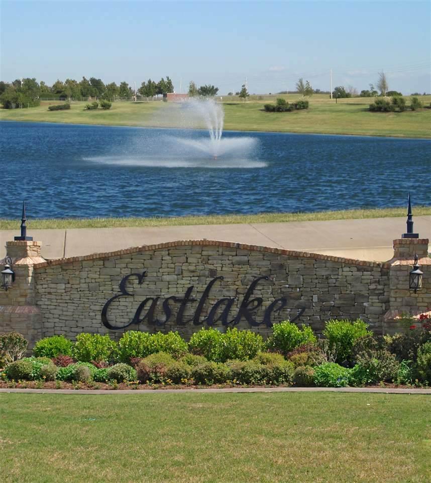 3702 East Lake Dr - Photo 1
