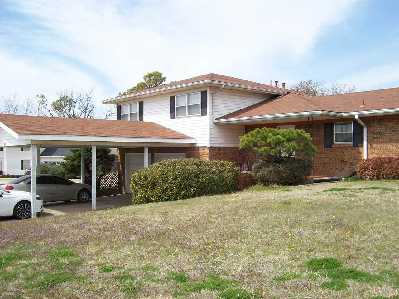 4803 Meadowbrook Dr - Photo 1