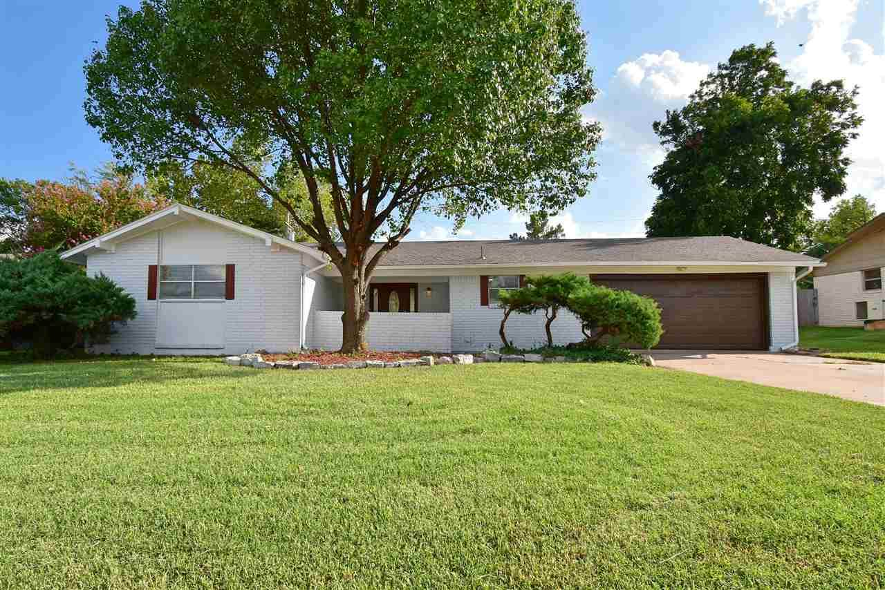 5106 Meadowbrook Dr - Photo 1