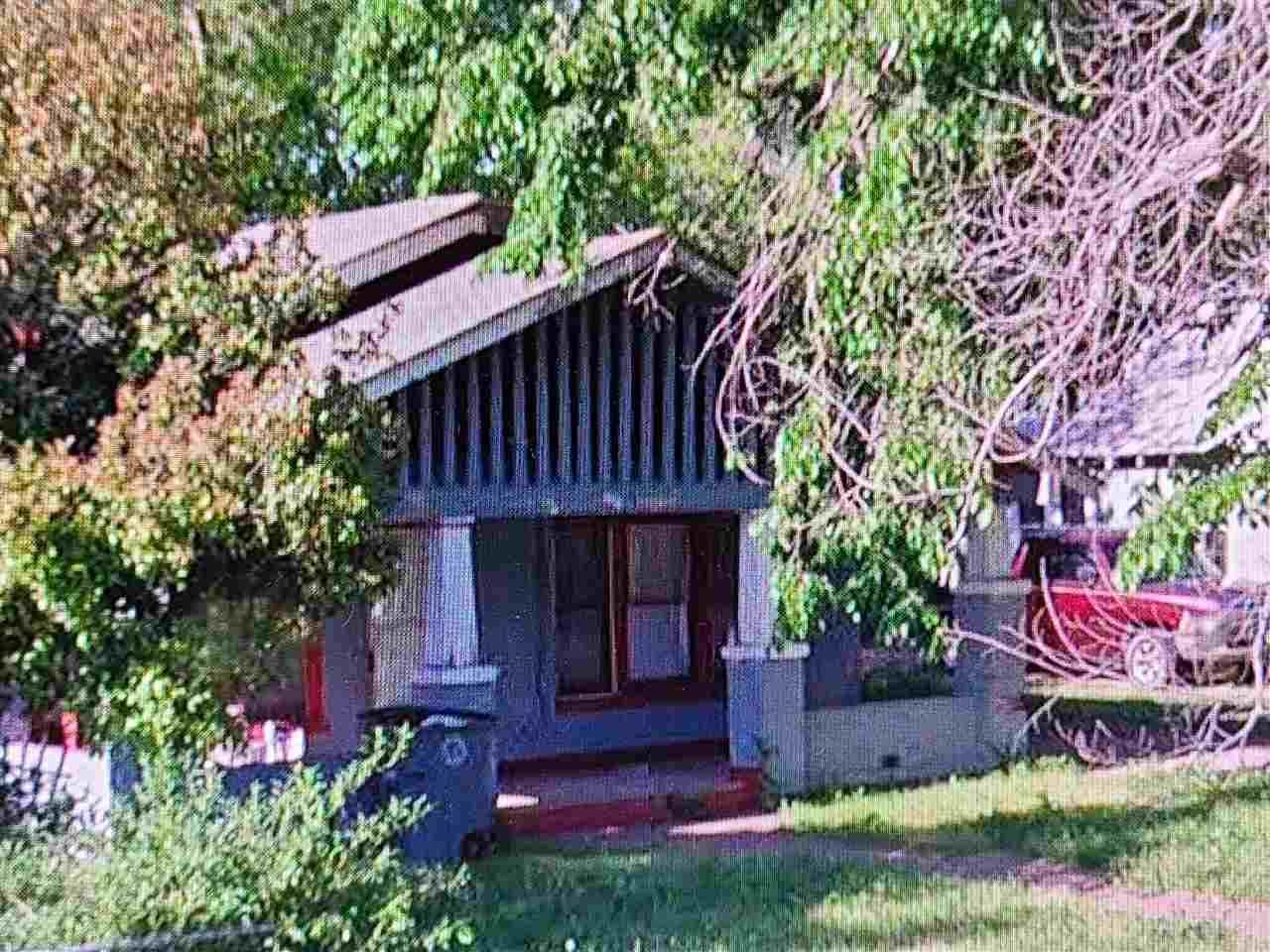 404 Columbia Ave - Photo 1