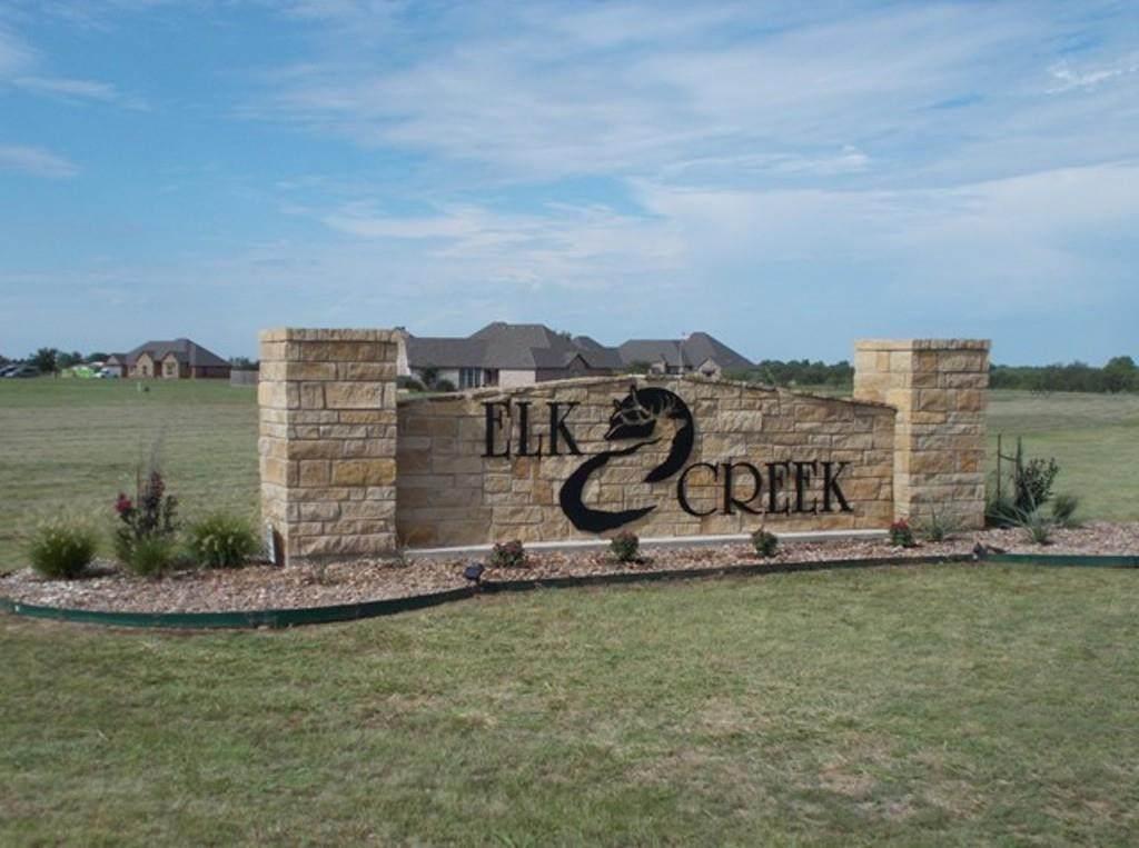 156 Elk Creek Loop - Photo 1