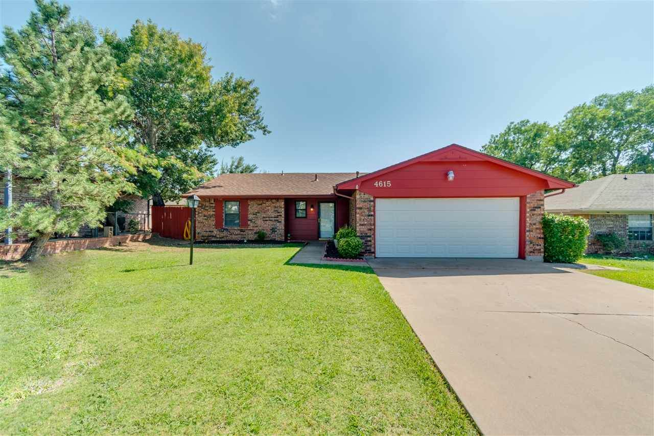 4615 Mieling Dr - Photo 1