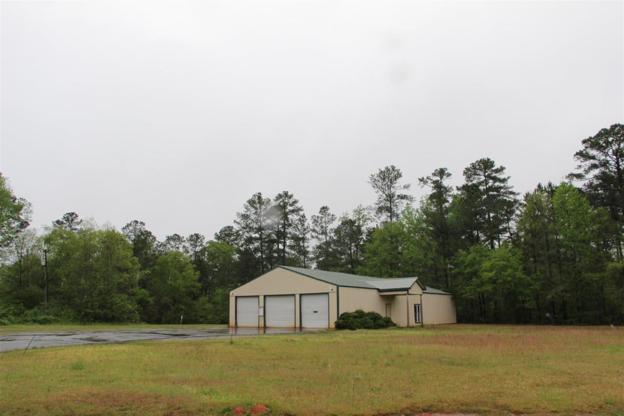 2041 Martin Luther King Drive - Photo 1