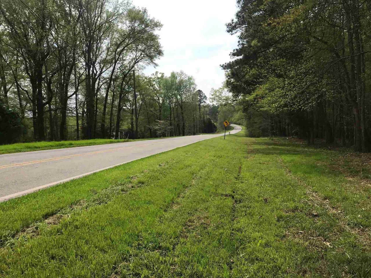 53 Ac Parks Mill Road - Photo 1