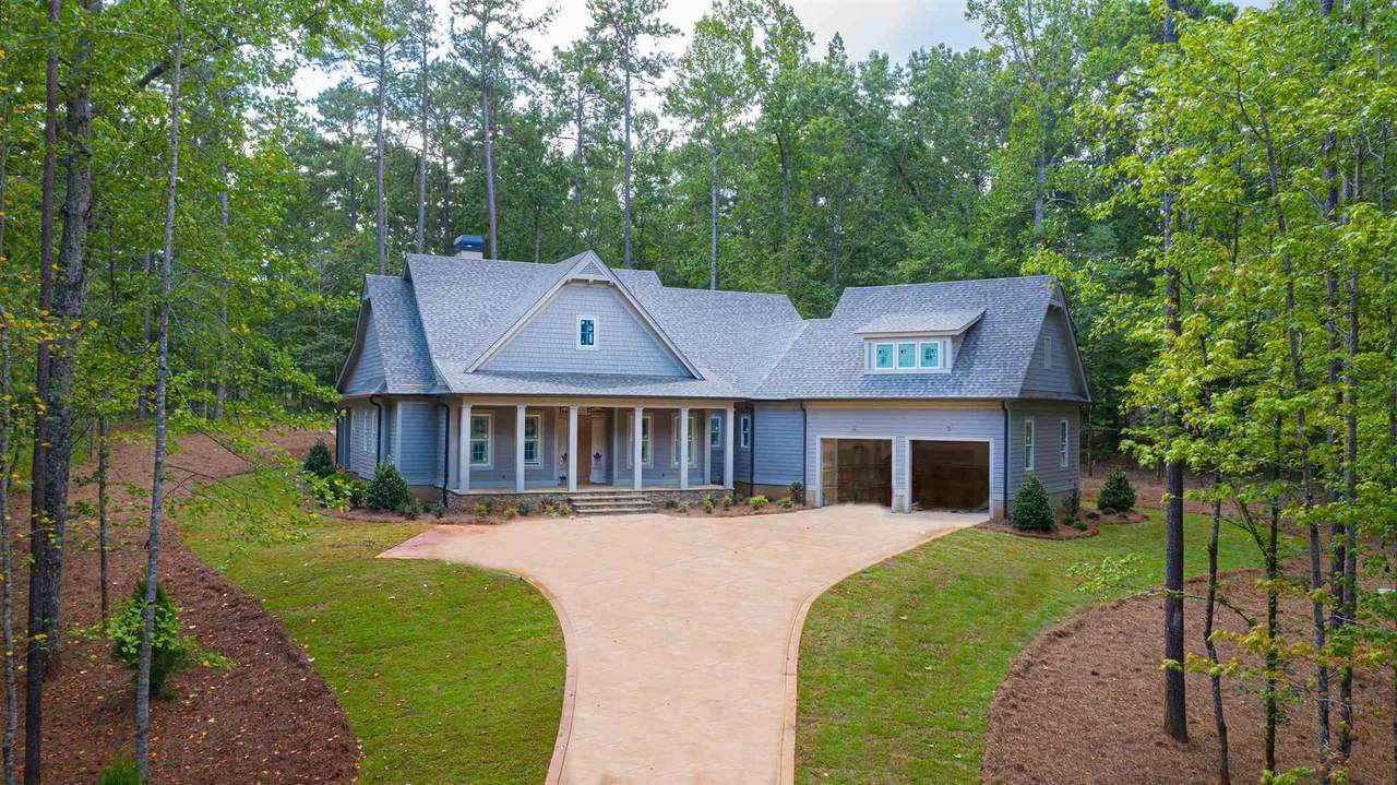 1001 Holts Ferry - Photo 1