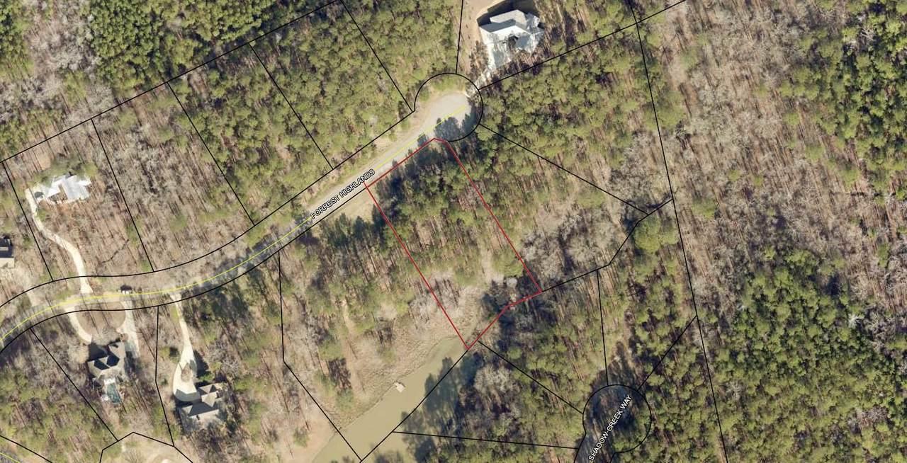 1061 Forrest Highlands - Photo 1