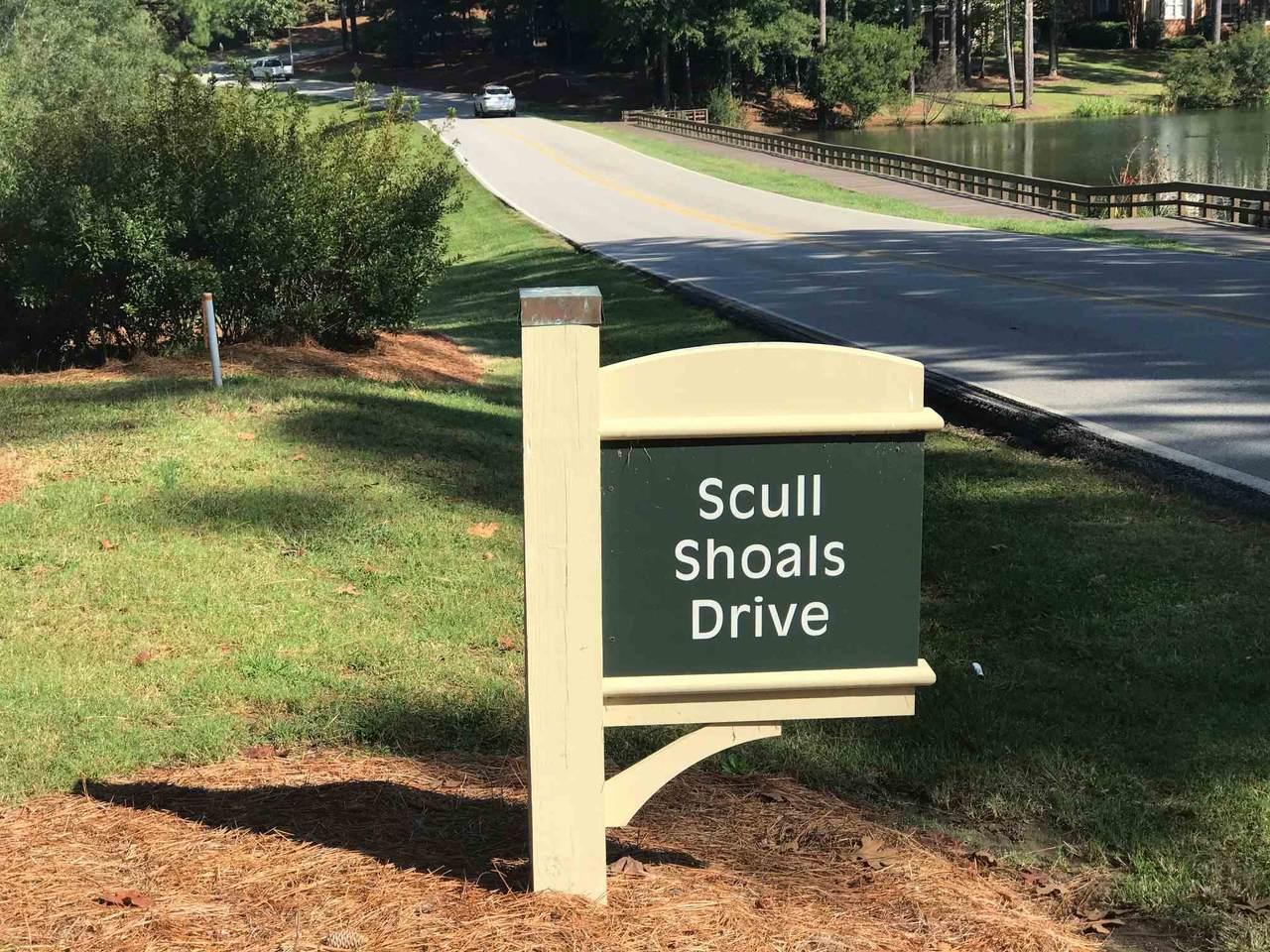 1001 Scull Shoals Drive - Photo 1