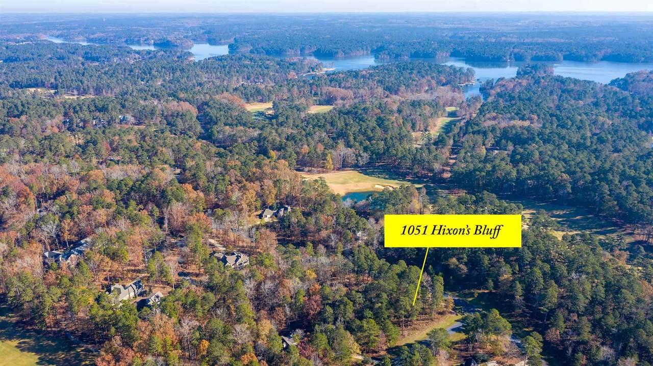 1051 Hixons Bluff - Photo 1