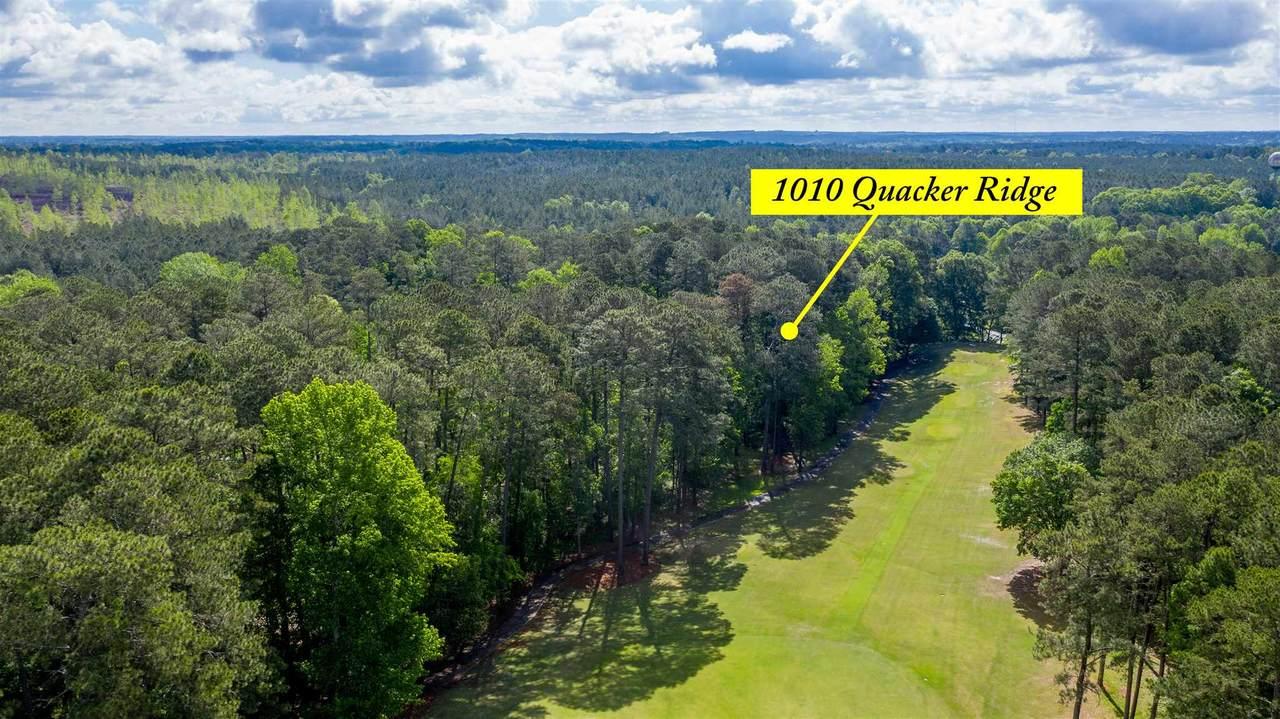 1010 Quaker Ridge Drive - Photo 1