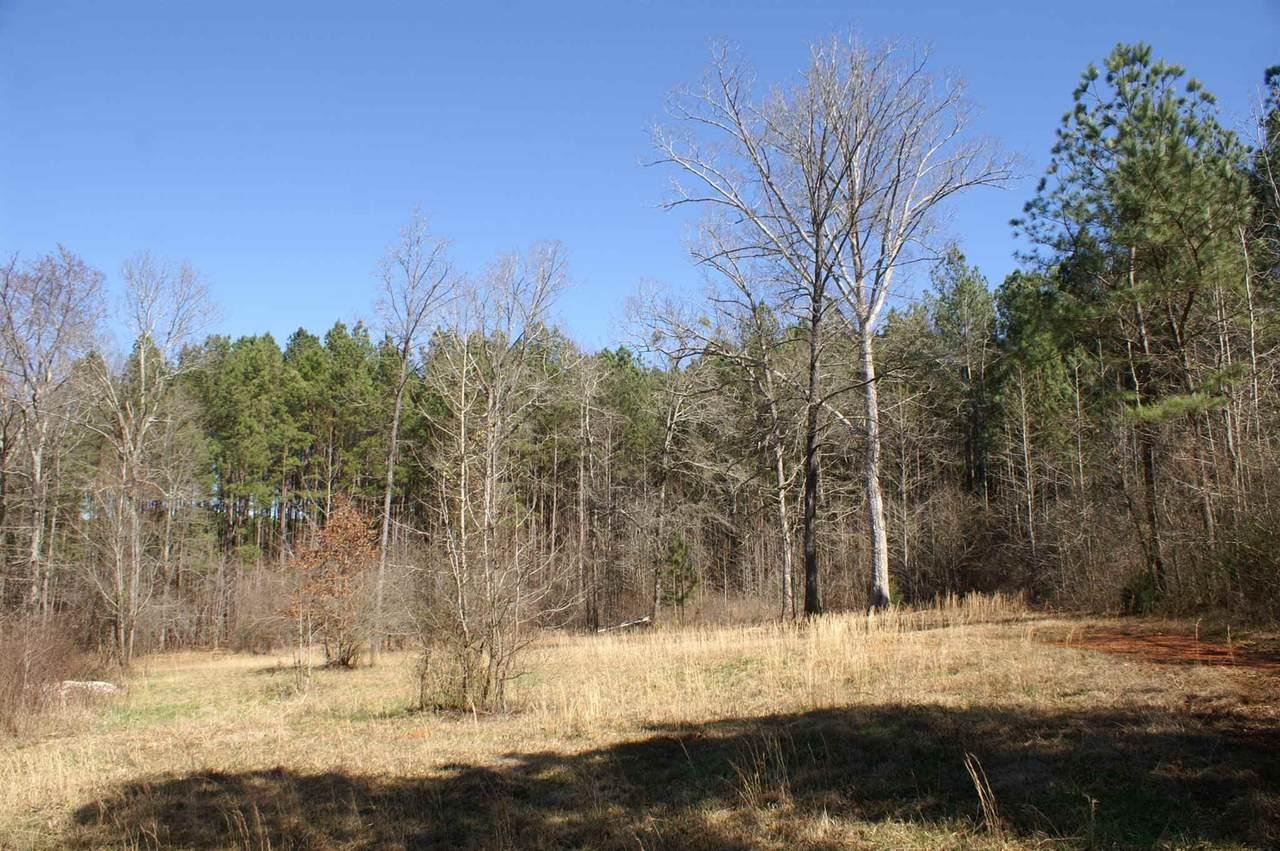 6.3 acres Ga Hwy 77 - Photo 1