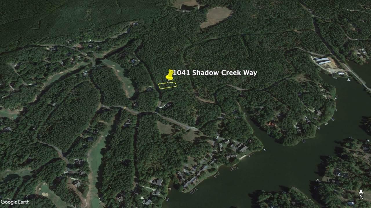 1041 Shadow Creek Way - Photo 1