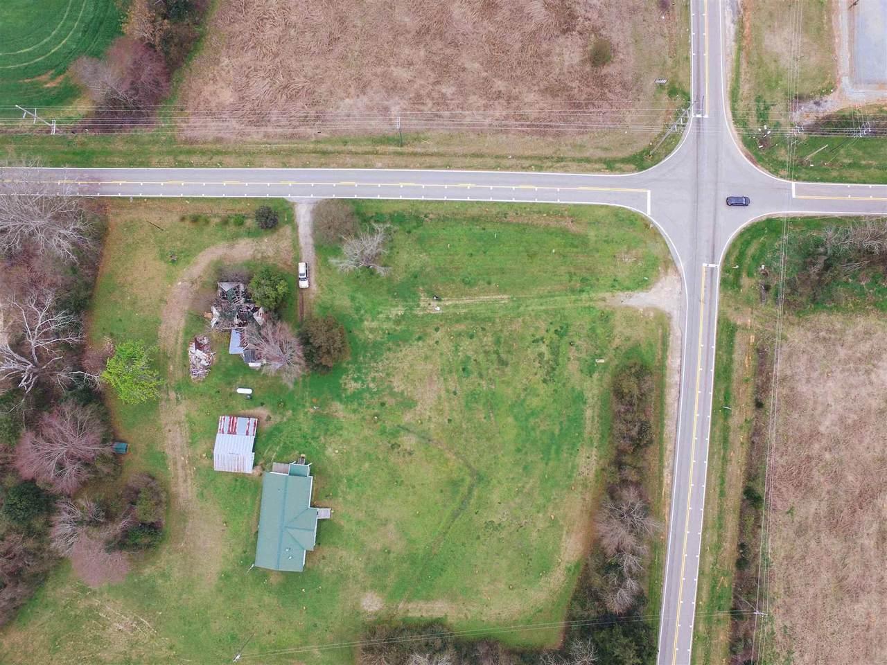 331 New Phoenix Road - Photo 1