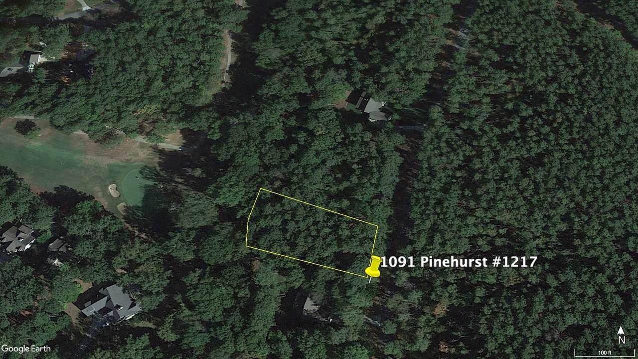 1091 Pinehurst Drive - Photo 1