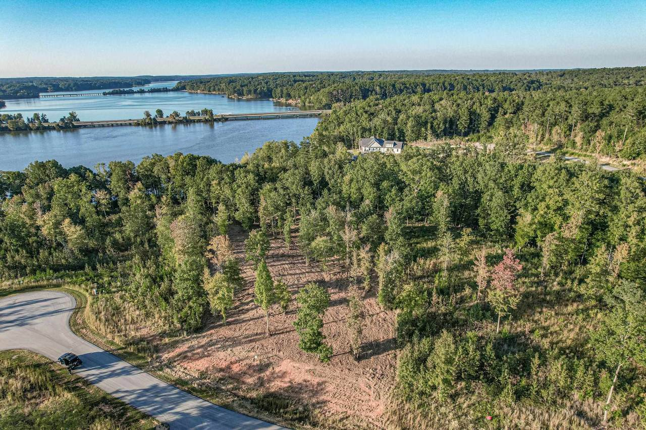 1141 Open Water Dr - Photo 1