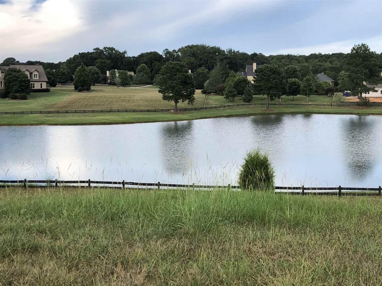 1120 Madison Lakes Parkway - Photo 1