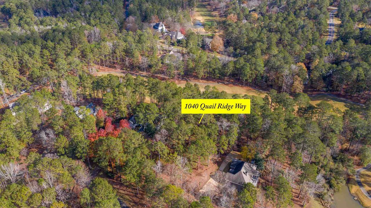 1040 Quail Ridge Way - Photo 1
