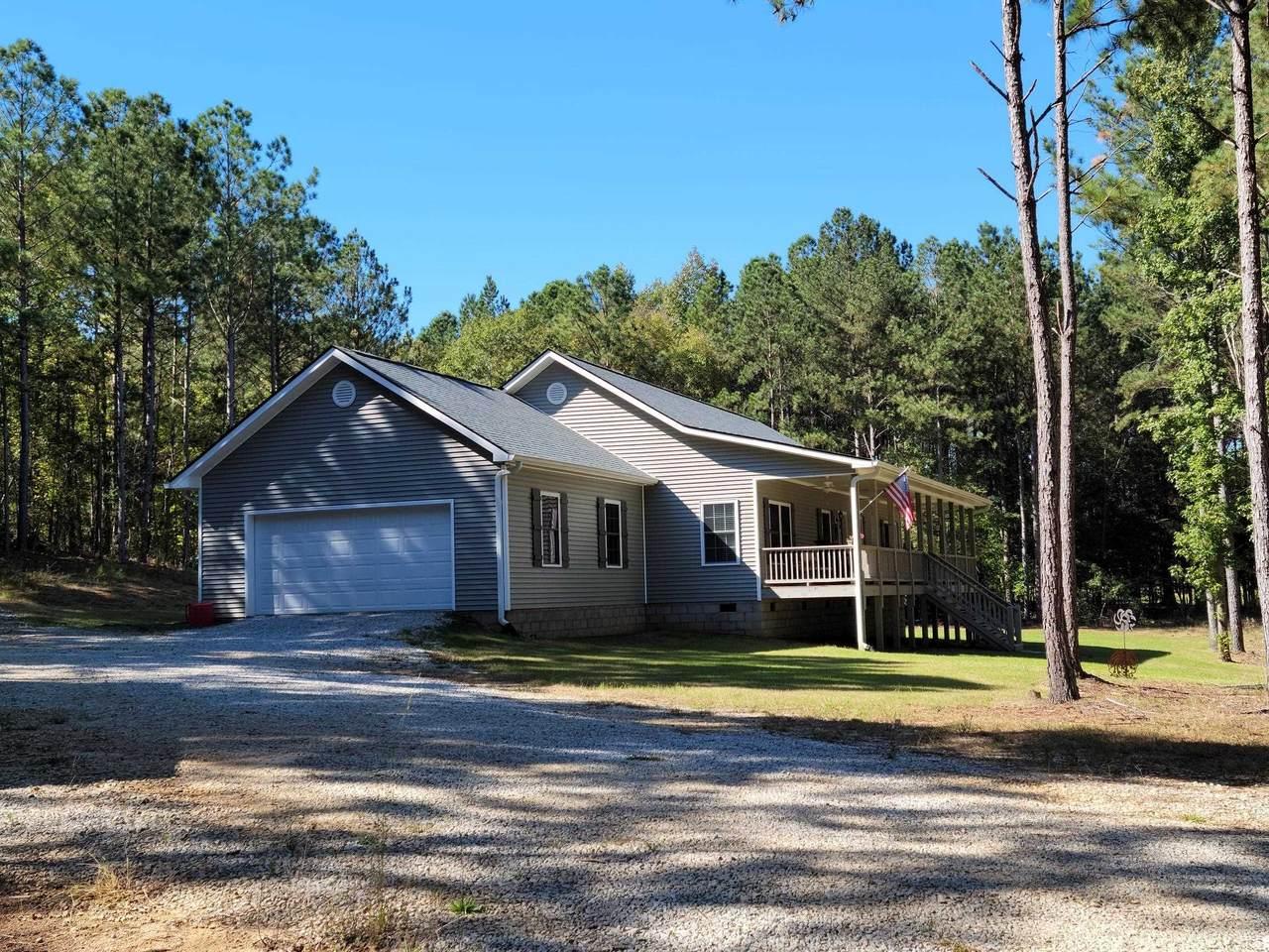 1230 White Oak Drive - Photo 1