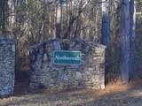 1500 Northwoods - Photo 4