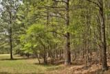 16ac Cannon Trail - Photo 10