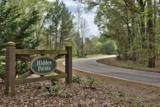 16ac Cannon Trail - Photo 12