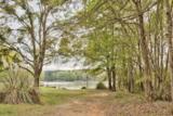 16ac Cannon Trail - Photo 14