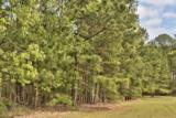 16ac Cannon Trail - Photo 9