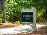 1071 Angel Pond West - Photo 12