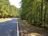 1531 White Oak Drive - Photo 19