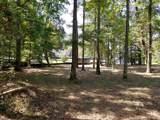 1531 White Oak Drive - Photo 7