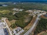 8 acres Lake Oconee Parkway - Photo 3