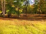 0 Lakeview Estates Circle - Photo 1