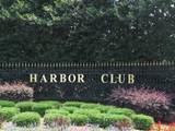 2151 Club Drive - Photo 2