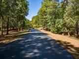 1190 Bennett Springs Drive - Photo 5