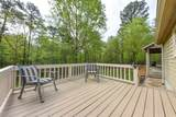 1591 Parks Mill Drive - Photo 19