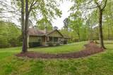 1591 Parks Mill Drive - Photo 2