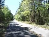 Maddox Road - Photo 6