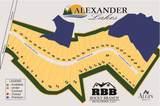 170 Alexander Lakes Drive - Photo 3