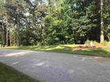 1080 Liberty Bluff Road - Photo 1