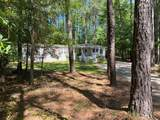 469 Rockville Springs Drive - Photo 1