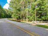 469 Rockville Springs Drive - Photo 42