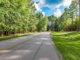 469 Rockville Springs Drive - Photo 43
