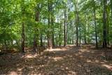1410 Parks Mill Trace - Photo 10