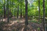 1410 Parks Mill Trace - Photo 11